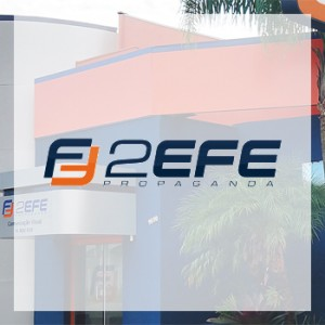 (c) 2efe.com.br